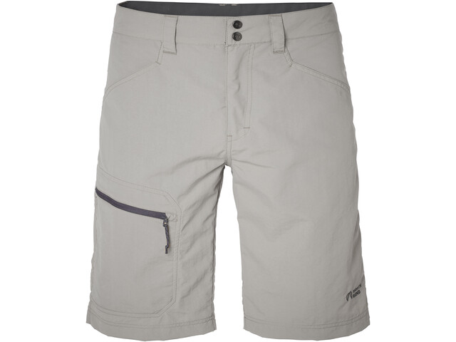 North Bend Friction Shorts Herren Vintage Khaki